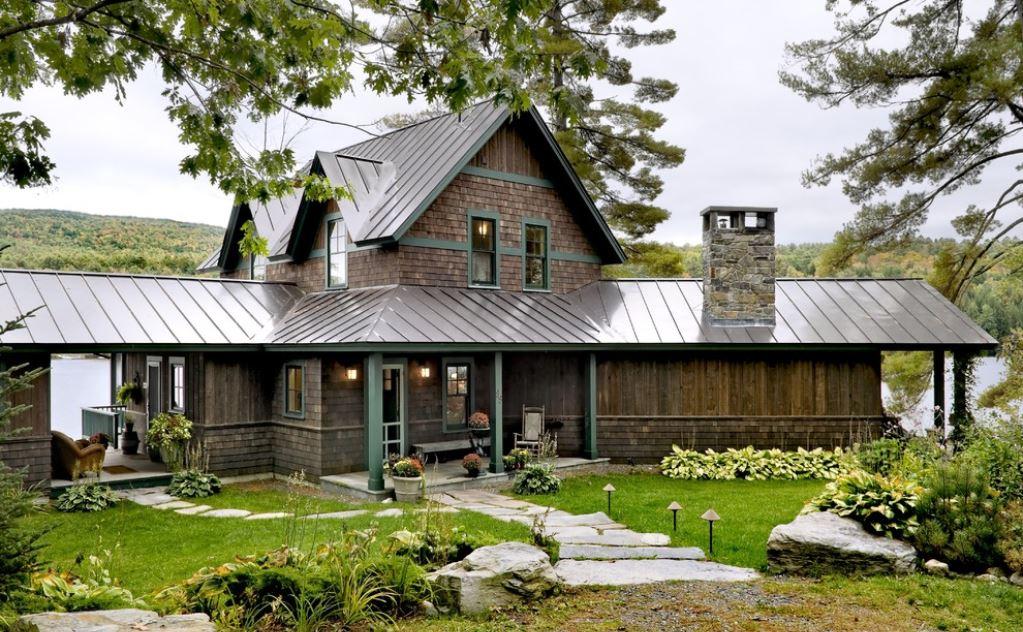 rustic-standing-seam-metal-roof